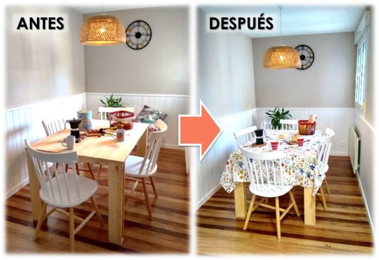 consejos para sentirte más a gusto en tu casa4