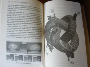 15 Brevísima historia del tiempo p 01