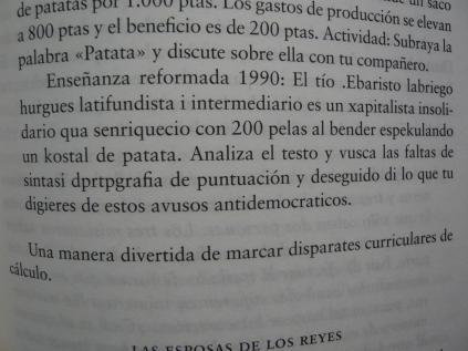 25-asesinatos-matematicos-p171big