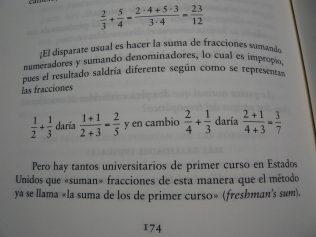 25-asesinatos-matematicos-p174