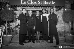 Studio Loic Bisoli-0035