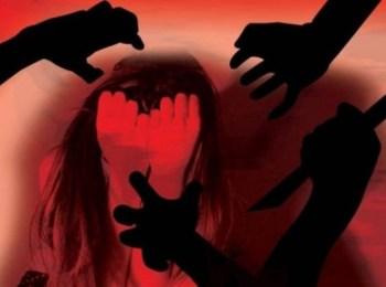काठमाडौंमै ४५ दिनमा ४२ बलात्कार !