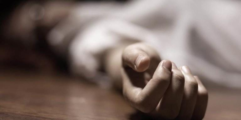 डडेल्धुरामा क्यारेन्टाइन बसेकी महिलाको मृत्यु