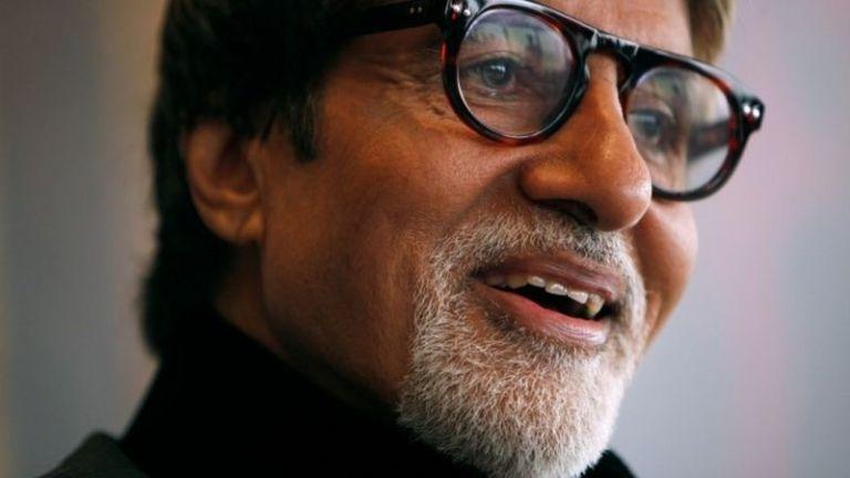 भारतीय अभिनेता अमिताभ बच्चन र छोरा अभिषेक बच्चन कोरोना संक्रमित