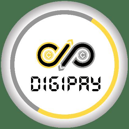 डिजीपेलाई भुक्तानी सेवा प्रदायकको अनुमति