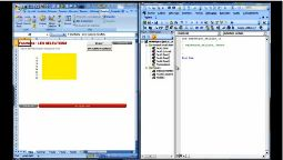Excel 2007 VBA Les sélections