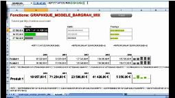 EXCEL_2007_MODELE_BARGRAH_MIX
