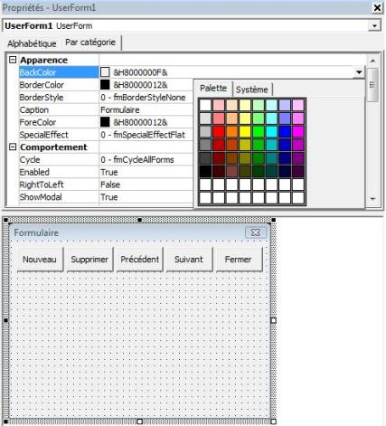 EXCEL_2007_VBA_USERFORM_DYNAMIQUE_15_BACKCOLOR