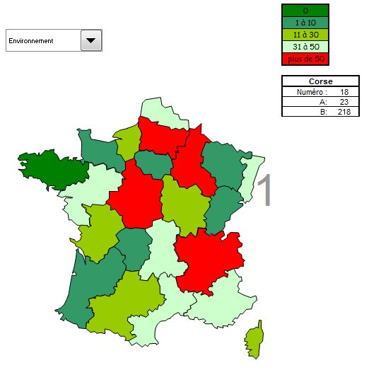EXCEL_2007_EX_REFORME_DES_REGIONS_DEPARTEMENT_CARTE