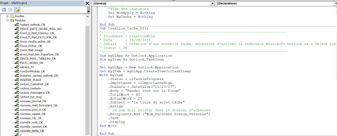 EX_SYNTHESE_OUTLOOK_VBA
