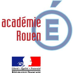 logo-rouen-twitter