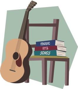 Pourquoi 90% des méthodes de guitare sont inutiles (et comment y remédier)