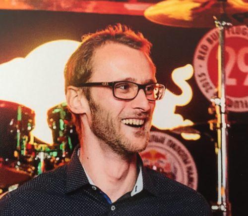 Julien Godefroy - Maitriser Son Temps