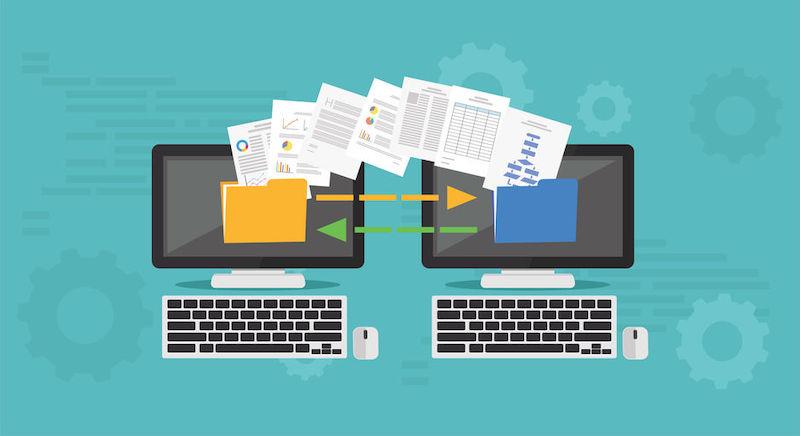 Classement de documents: les 5 meilleurs outils les plus pratiques