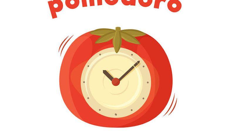 La méthode Pomodoro : pour atteindre vos objectifs efficacement