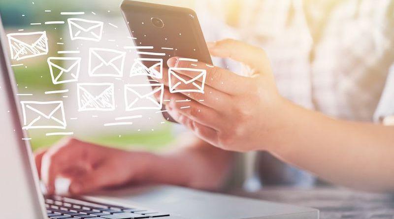 Nettoyage de votre boîte mail: 4 outils efficaces pour y arriver