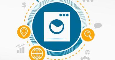 Planning de ménage: 4 astuces simples pour une organisation efficace
