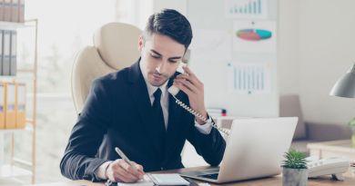 Organiser son temps de travail: mieux se connaitre et 8 conseils