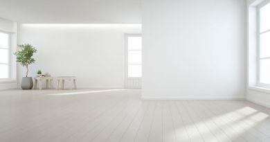 Vider une maison: 14 conseils pour faire au mieux