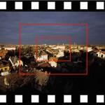 Format 35mm