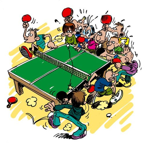 tournante_tennis_de_table.jpg