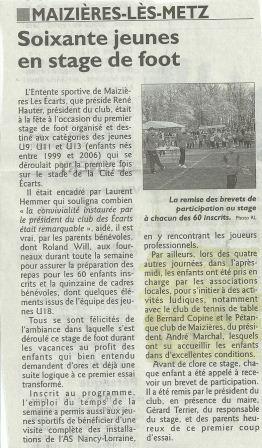 article_journal.jpg