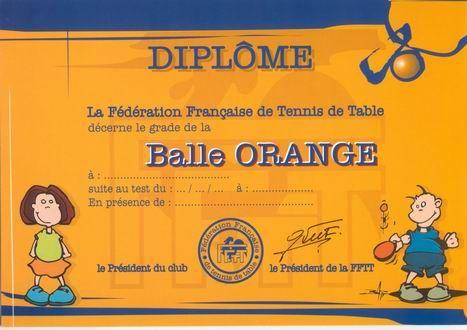 balle_orange.jpg