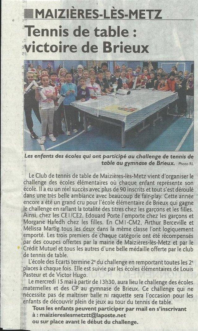 RL_challenge_des_ecoles.jpg