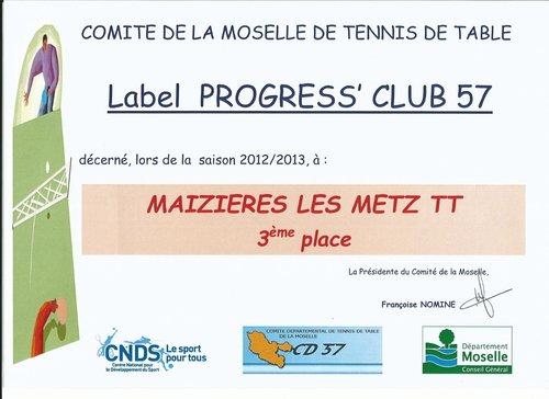 Label_Progress_Club_2013.jpg