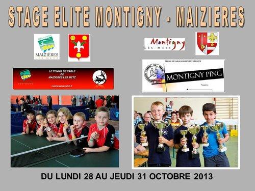 plaquette_stage_elite_montigny_maizieres_oct_2013.jpg