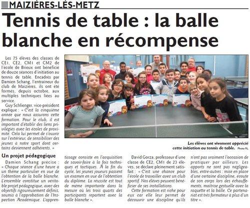 RL_du_2014-03-10_Article_sur_le_travail_avec_l_ecole_de_Brieux.jpg