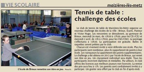 RL_du_2014-03-22_Article_pour_annoncer_le_challenge_des_ecoles.jpg