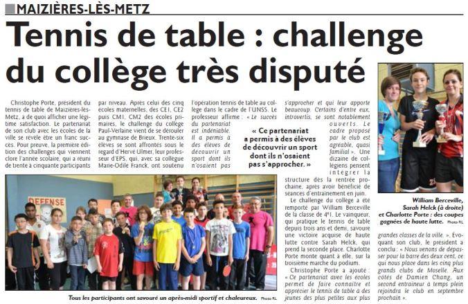 Article_RL_du_28-05-2014_-_Challenge_du_College-JPG_page_interieure.jpg