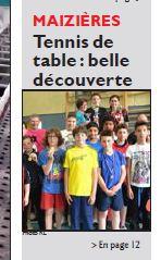 Article_RL_du_28-05-2014_-_Challenge_du_College.jpg