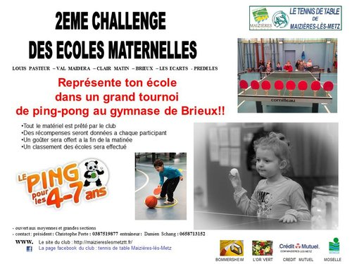 plaquette_challenge_maternelles_2014.jpg