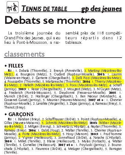 2014-06-09_-_Republicain_Lorrain_du_09-06-2014_Pages_Sport_-_Resultat_du_GRand_Prix_des_Jeunes_de_Pont_a_Mousson.jpg