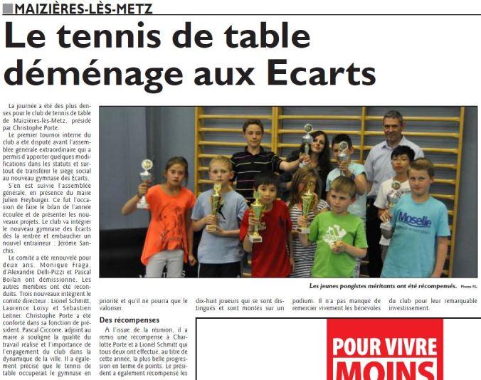 2014-06-21_-_Republicain_Lorrain_du_21-06-2014_Pages_Locale_-_Le_Tennis_de_Table_demenage_aux_Ecarts_-_AG.jpg