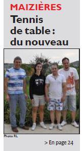 Republicain_Lorrain_-_article_entraineurs_1ere_page.jpg