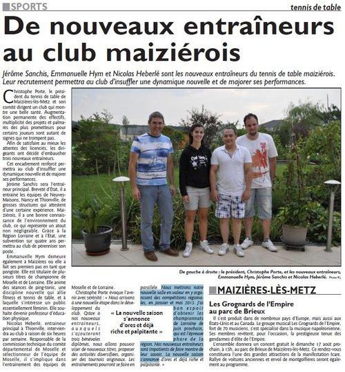 Republicain_Lorrain_-_article_entraineurs_principal.jpg