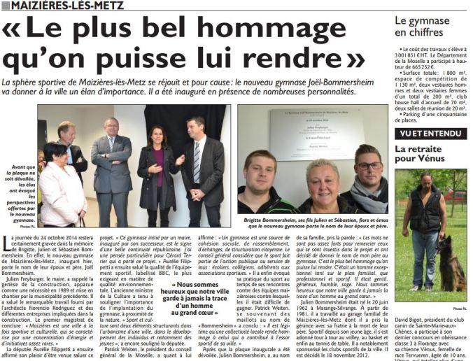 2014-10-25_-_Republicain_Lorrain_du_25-10-2014_en_pages_local_pour_Inauguration_Gymnase_Bommersheim.jpg