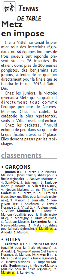 2014-11-12_-_RL_Interclubs_-pages_Sport.png