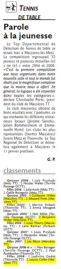 RL_du_17-11-2014_-_Resultats_Top_detection_Moselle_a_Maizieres.png