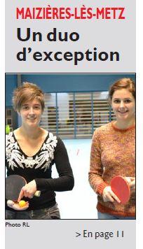 2014-12-18_-_RL_du_18-12-2014-Article_Charlotte_et_Sarah.jpg