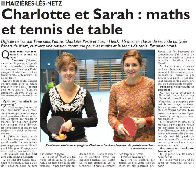2014-12-18_-_RL_du_18-12-2014-Article_Charlotte_et_Sarah_en_page_interieure.jpg