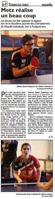 2015-02-09_-_Republicain_Lorrain_du_02-08-2015-En_pages_Sports_-_Article_sur_les_championnats_de_Moselle.jpg