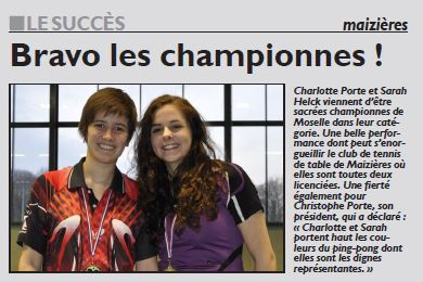 2015-03-16_-_RL_du_16-03-2015-Pages_locales-Sarah_et_Charlotte_championne_de_Moselle_par_classement.jpg