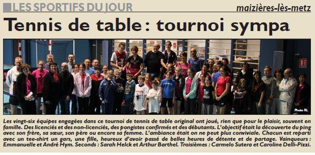 2015-03-18_-_Republicain_Lorrain_du_18-03-2015-En_pages_locales-_Tournoi_1_gars-_1_fille.jpg