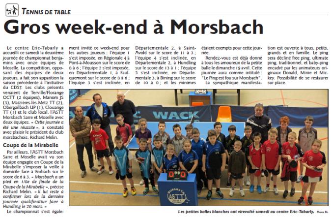 Morsbach_030315.png