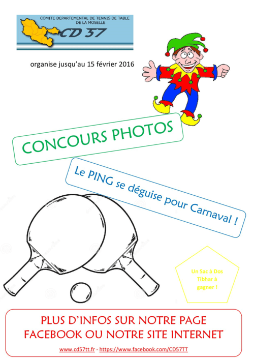 concours-713a2