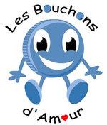 titleLogobouchon-e793e